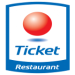 Ticket Restaurant or Chèque Déjeuner payment gateway module for Prestashop